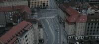 http://www.regnerlotz.com/files/gimgs/th-44_117271204.jpg